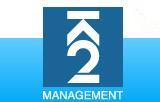 K2 Management