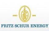 Fritz Schur Eneergy